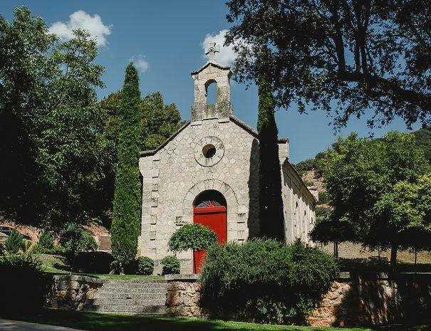 Iglesia-07